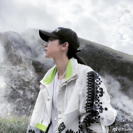 高云翔案最新进展怎么样?高云翔妻子董璇一人去台北看雨