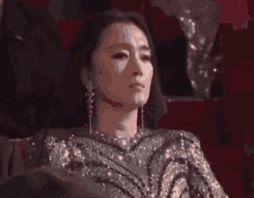 巩俐拒颁金马奖真相是因她!傅榆终于回应3个字却让网友更愤怒