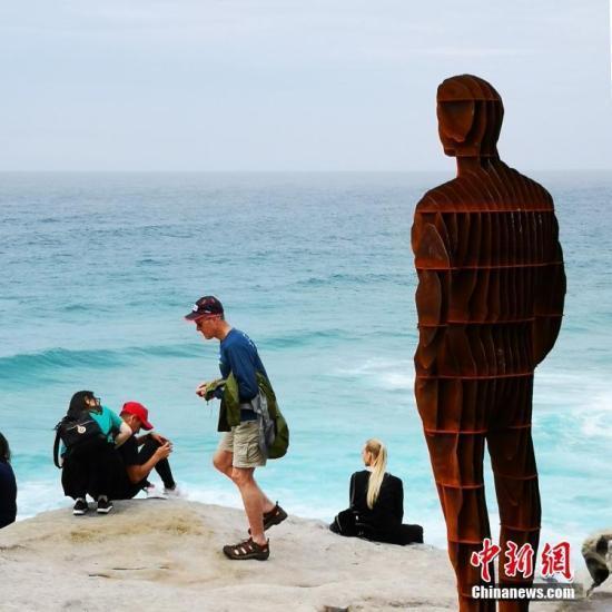 留学态度依然积极 赴澳留学生人数预计2019年超英国