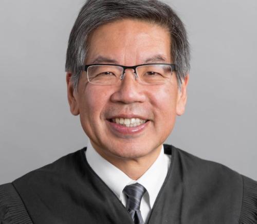 创造历史 两华裔将任旧金山高院首席法官及助理首席