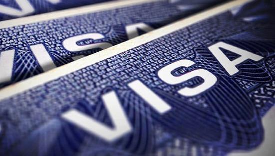 想要移民美国?EB-5签证未来等待时间了解下