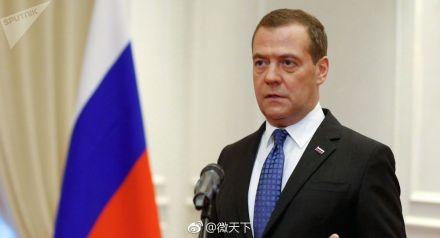 俄乌海峡事件始末 乌克兰总统波罗申科宣布30天戒严令