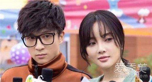 薛之谦和李小璐上热搜原因是什么?李雨桐爆料两人关系不一般