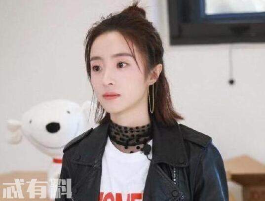 暗恋橘生淮南胡一天胡冰卿饰演男女主角真的吗?讲述什么剧情?