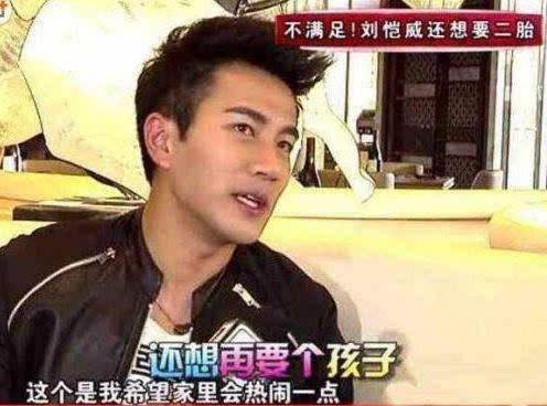 杨幂疑似怀二胎B超报告遭曝光杨幂刘恺威离婚事件始末最新消息