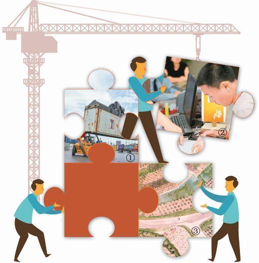 地方制度创新有了新样板 新办企业办手续仅用1天