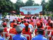 """福州市隆重开启首个""""宪法宣传周""""活动"""