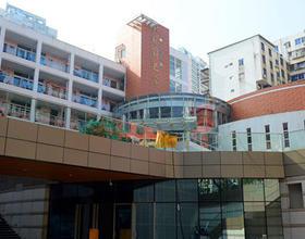 福州首個青少年科技體驗館明年底啟用