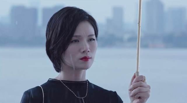 倾城时光曹曦文加戏遭同剧演员揭发走后门 朱梓骁方点赞