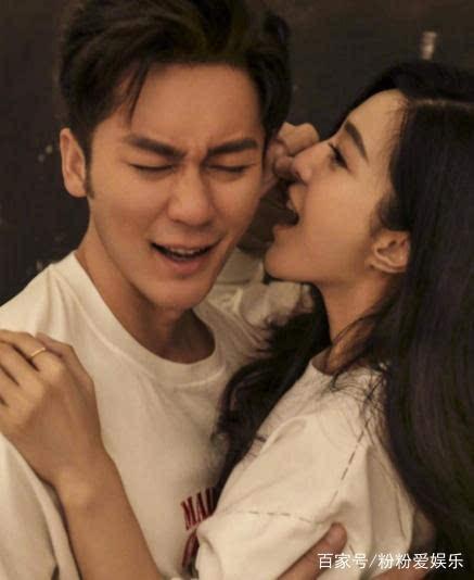 分手还是结婚?李晨终于正面回应范冰冰事件:没时间忙结婚