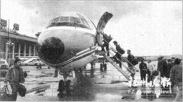威彩平台机场打造国度级流派关键港