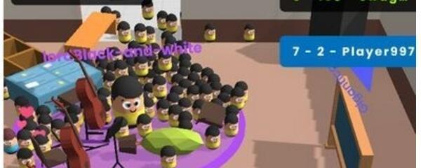 crowd city官网安卓游戏下载 拥挤城市电脑版攻