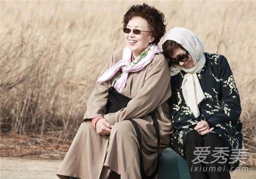 评分9.5以上的韩剧有哪些?近年来好看的韩剧高分榜单完整版