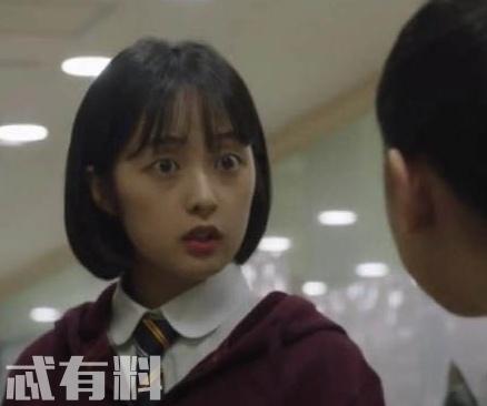 韓劇天空之城大結局是什么,8個孩子的性格有什么不同結局分別是什么