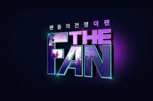 the fan樸容主韓國綜藝在哪看 the fan每周幾更新嘉賓名單