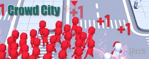 crowdcity拥挤城市安卓中文哪里下 crowdcity广告很烦