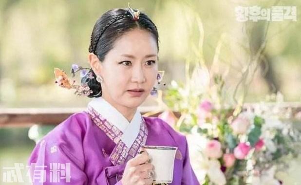 皇后的品格太后為什么要殺閔宥拉?太后身上的秘密有哪些?