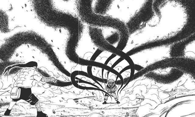 火影深度:如果没有九尾,鸣人还能成为火影吗?