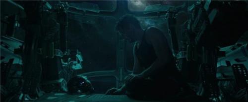 复联4什么时候上映剧情介绍 复联4钢铁侠真的死了吗