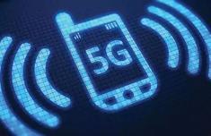 三大运营商获5G实验频率  终端本钱高专家发起换手机再等一年