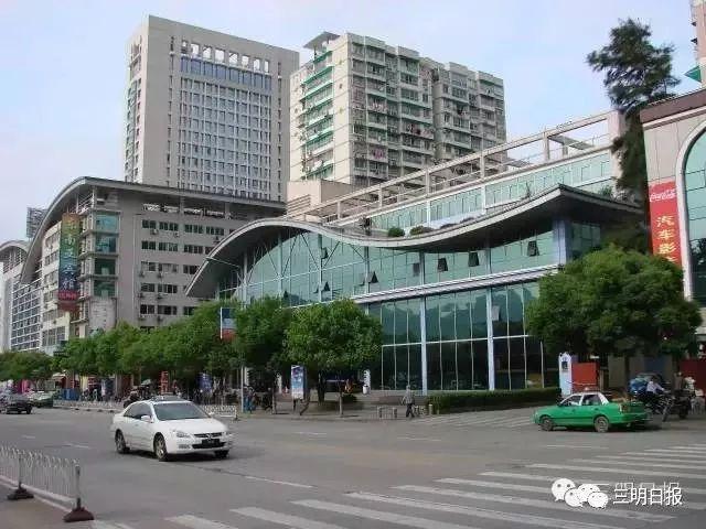 三明拟增加10条客运班线,涉及这8个县(市),有经过你家吗?