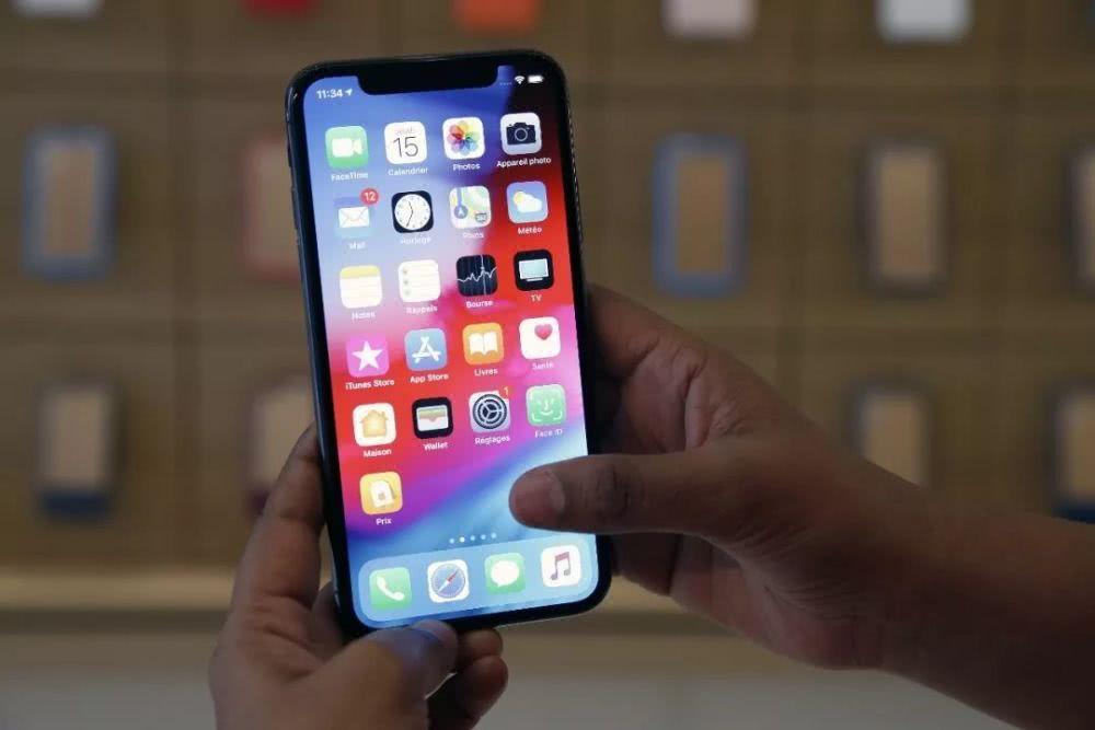 高通与苹果又开撕!这7款iPhone在中国还能买到吗?