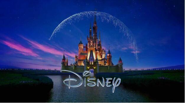 迪士尼票房破70亿引热议 《复联3》《黑豹》《蚁人2》贡献近一半
