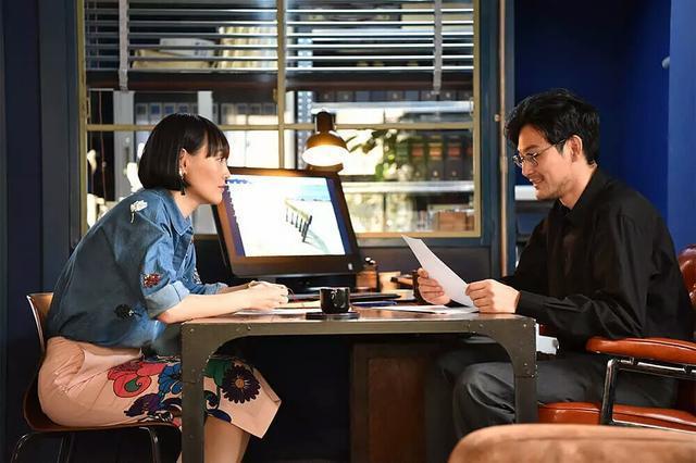 宋慧乔新剧拿下收视冠军,创下tvN多项纪录,画面堪比风景大片!