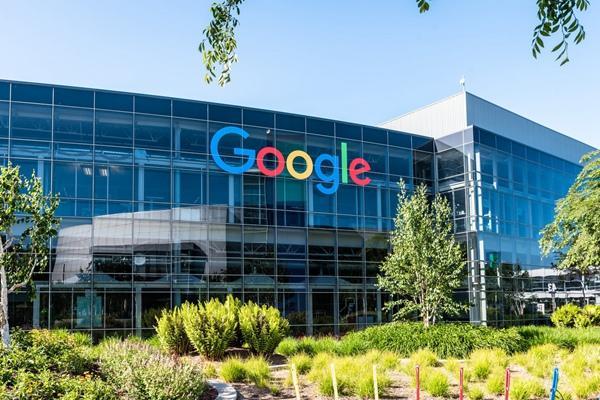 谷歌新漏洞是什么?谷歌新漏洞影响5250万用户怎么回事?