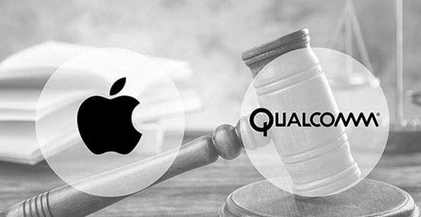 苹果部分机型禁售原因是什么?苹果部分机型禁售这些iPhone要绝版?