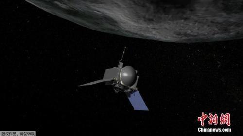 小行星发现水迹象是怎么回事 哪颗小行星上发现了水的迹象