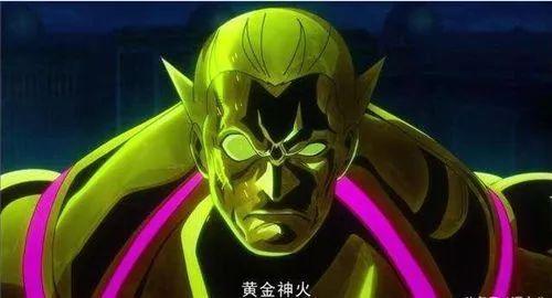 海贼王:恶魔果实就没有弱的 这七位把能力开发到极限