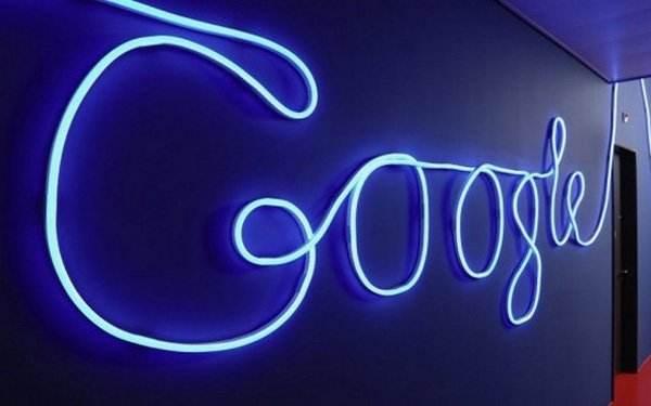 5250万谷歌用户信息恐遭走漏 Google+ 将被提早封闭