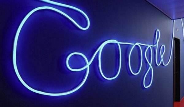 5250万谷歌用户信息恐遭泄漏 Google+ 将被提前关闭