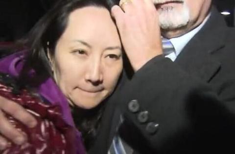 加拿大民众向中国致歉怎么回事 加拿大民众致电中国驻加使馆