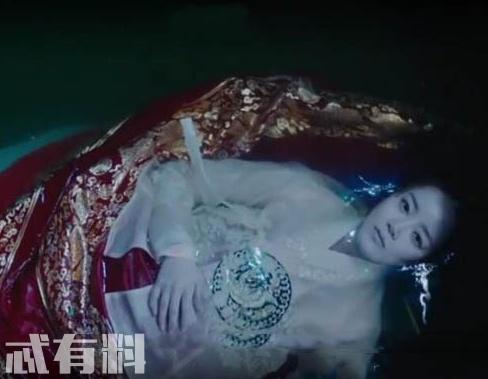 皇后的品格素贤皇后怎么死的 素贤皇后的死和太后有关吗