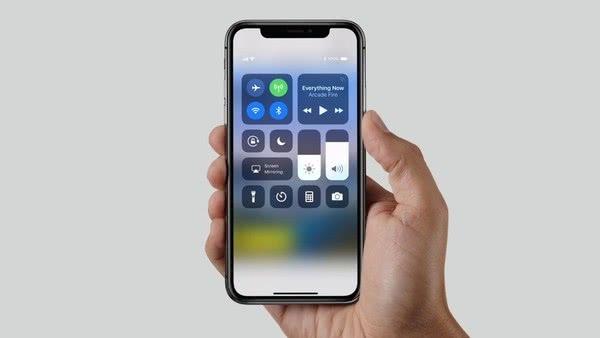2019款iPhone再爆猛料:或用自研基带 机身更纤薄