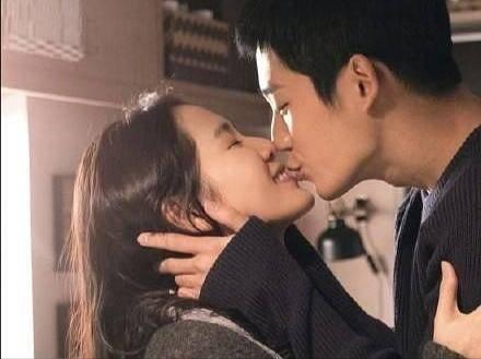 2018十大高分韩剧盘点:IU李光洙高分上榜,爱情剧仍是主流