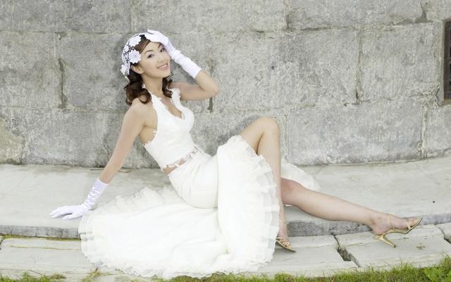 结婚为什么要办婚礼?原因并不是为了纪念 而是这点