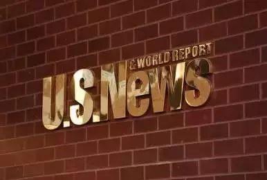 揭秘USNews美国顶尖公立大学10年录取趋势