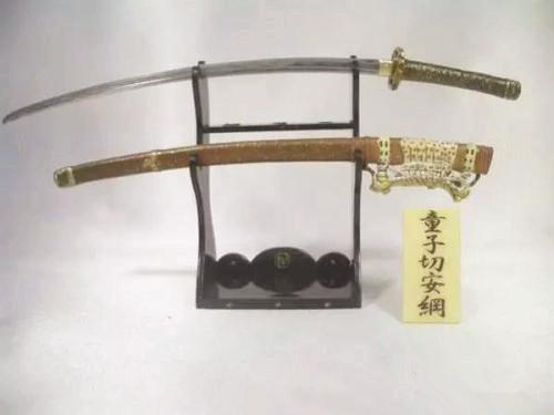 海贼王928话:索隆终极佩刀呈现是凯多的克星 大蛇与花剑同门