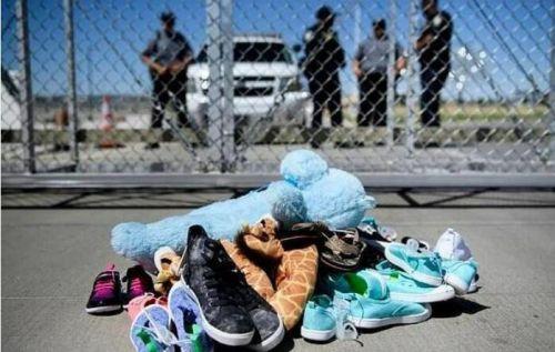 疆域女孩去世于拘押原形是什么?危地马拉7岁女孩卡尔去世因是什么
