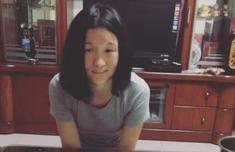 中国女生印尼失联 中国女生张秋珏在印尼巴厘岛失落最新音讯