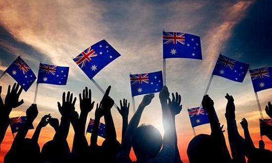 澳严审学生签证项目上万名留学生被取消签证