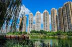 爱上福州城 | 琴亭湖的晨与昏