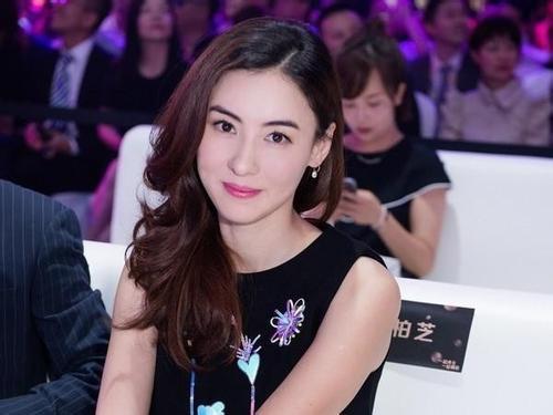 娱乐圈四大未解之谜是什么 张柏芝陈坤景甜都上榜了?