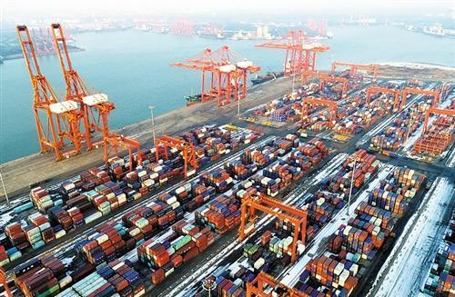 31省区市一周经济亮点:黑龙江提高技术工人待遇