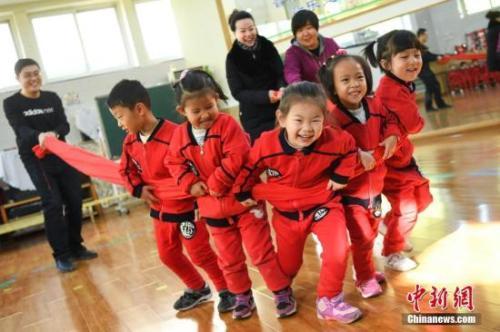教育部立即开展对中小学幼儿园安全隐患排查