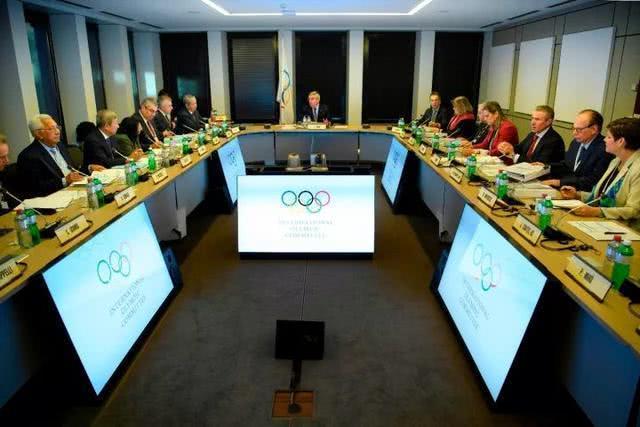 违反反兴奋剂条例 国际奥委会要求俄11名选手退还索契冬奥奖牌