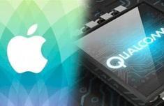 苹果供应商起诉高通怎么回事?高通或将面临270亿美金罚款